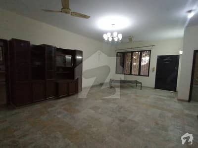 Dha 2 Kanal Wonderful Lower Portion For Rent In Phase 2