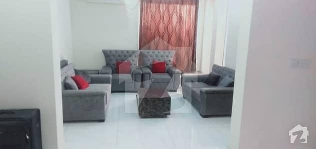 5 Marla New Brand Double Storey House Eden Orchard Sargodha Road