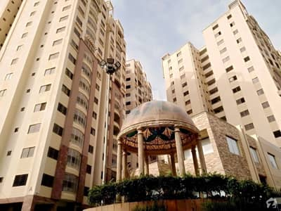 1000  Sq. Yd Residential Plot In Darusslam Society - Korangi Best Option