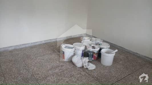 جی ۔ 6 اسلام آباد میں 2 کمروں کا 8 مرلہ زیریں پورشن 55 ہزار میں کرایہ پر دستیاب ہے۔