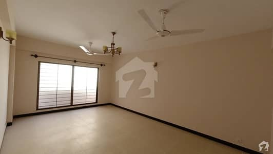 Ground Floor Park Facing Available For Rent