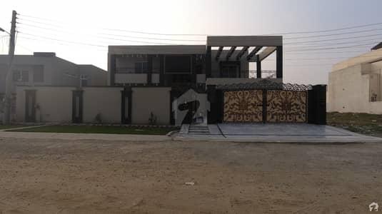 آئی ای پی انجنیئرز ٹاؤن ۔ بلاک سی 1 آئی ای پی انجنیئرز ٹاؤن ۔ سیکٹر اے آئی ای پی انجینئرز ٹاؤن لاہور میں 7 کمروں کا 2 کنال مکان 6.15 کروڑ میں برائے فروخت۔