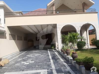 Used Bungalow For Sale