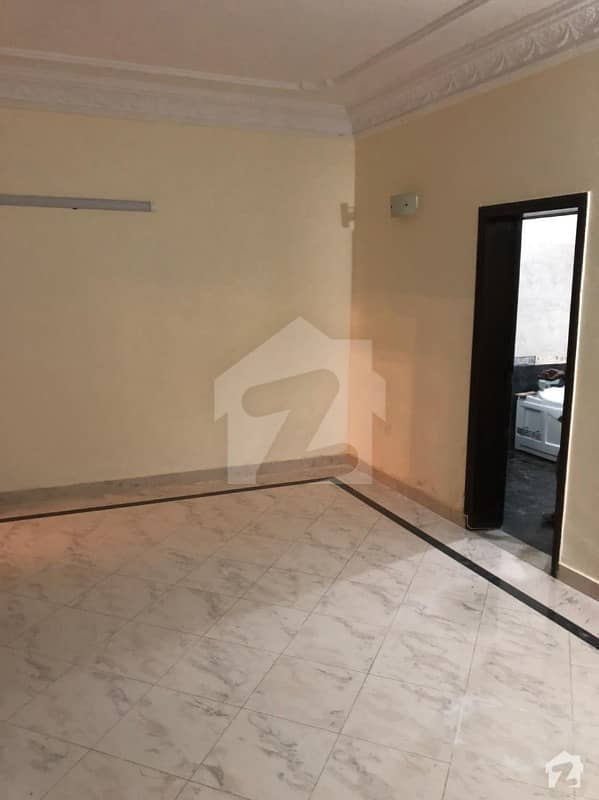 2250  Square Feet House In Central Model Town For Sale