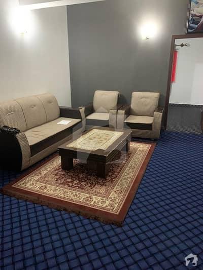 Apartment 1200 Sq Ft Urgent For Sale  E-11/4