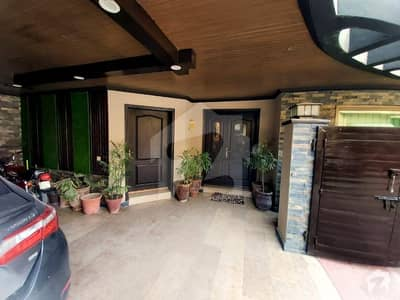 House For Sale On VIP Location