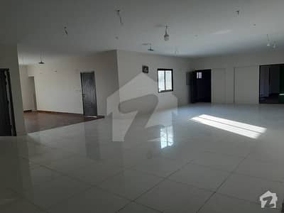 شرف آباد گلشنِ اقبال ٹاؤن کراچی میں 4 کمروں کا 2 کنال پینٹ ہاؤس 6.5 کروڑ میں برائے فروخت۔