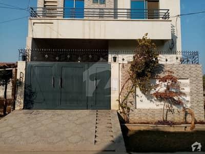 Houses for Rent in Okara - Zameen.com