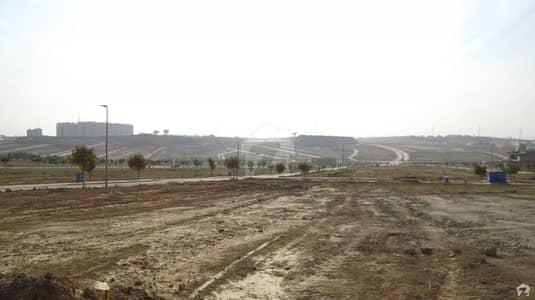 5 Marla Residential Plots In Dha 5 Islamabad