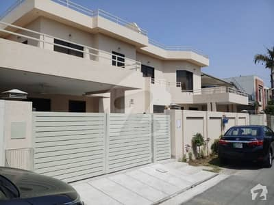 10 Marla Beautiful Double Unit House For Sale Fully Renovated