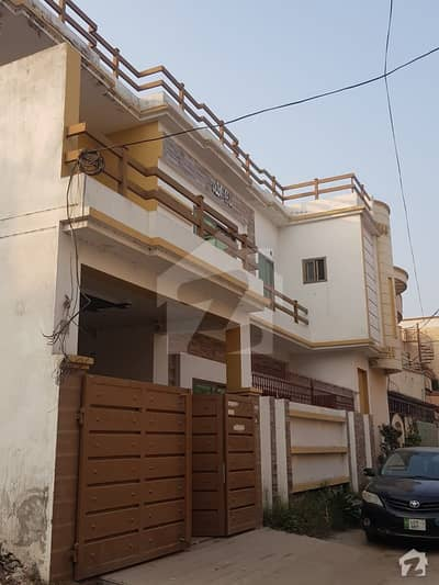 House For Rent In Beautiful Kashmir Road