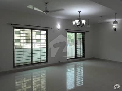 عسکری 9 عسکری لاہور میں 4 کمروں کا 1 کنال مکان 3.75 کروڑ میں برائے فروخت۔