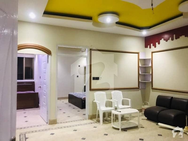 گلشن اقبال - بلاک 13 / D-3 گلشنِ اقبال گلشنِ اقبال ٹاؤن کراچی میں 2 کمروں کا 4 مرلہ مکان 90 ہزار میں کرایہ پر دستیاب ہے۔
