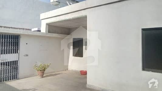 240 Sq Yd 2nd Floor 2 Bed Dd New Portion Available For Rent In Block 15 Gulistan E Jauhar Karachi