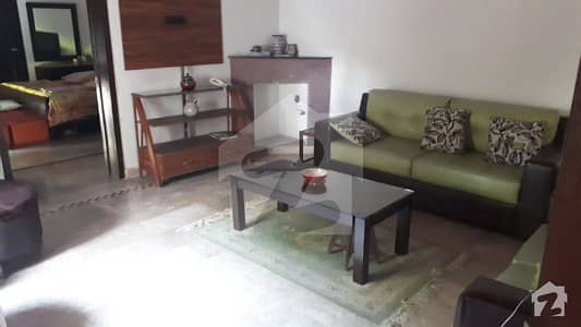 11 Marla Beautiful House For Sale In Imperial Garden Homes Paragon City Lahore