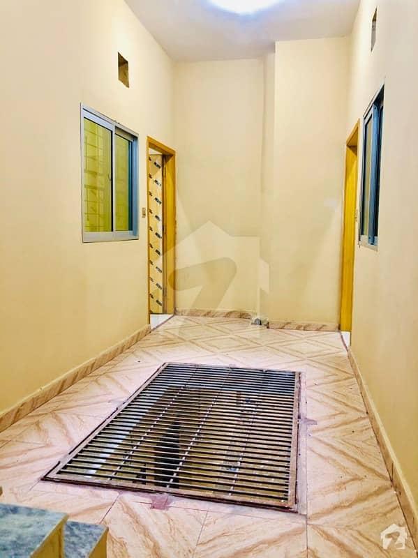 جیل روڈ لاہور میں 2 کمروں کا 3 مرلہ فلیٹ 28 ہزار میں کرایہ پر دستیاب ہے۔