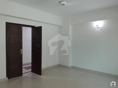 عسکری 9 عسکری لاہور میں 4 کمروں کا 12 مرلہ مکان 2.85 کروڑ میں برائے فروخت۔