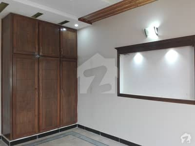 10 Marla Lower Portion In Bahria Town For Rent