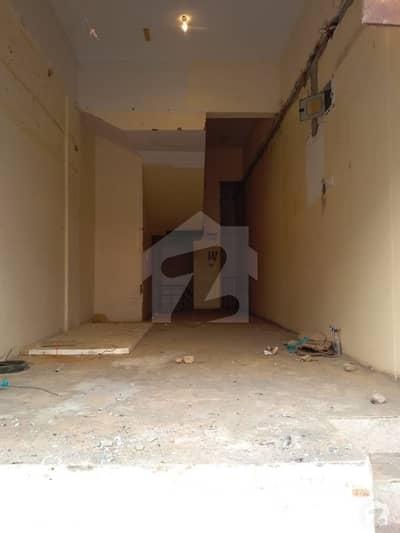 بدر کمرشل ایریا ڈی ایچ اے فیز 5 ڈی ایچ اے کراچی میں 1 مرلہ دکان 1.15 کروڑ میں برائے فروخت۔