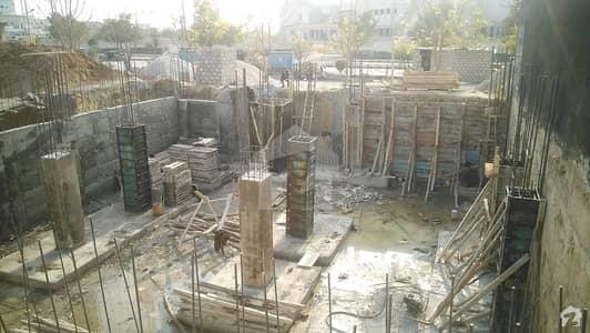 ایم پی سی ایچ ایس - بلاک بی ایم پی سی ایچ ایس ۔ ملٹی گارڈنز بی ۔ 17 اسلام آباد میں 1 مرلہ دکان 51 لاکھ میں برائے فروخت۔