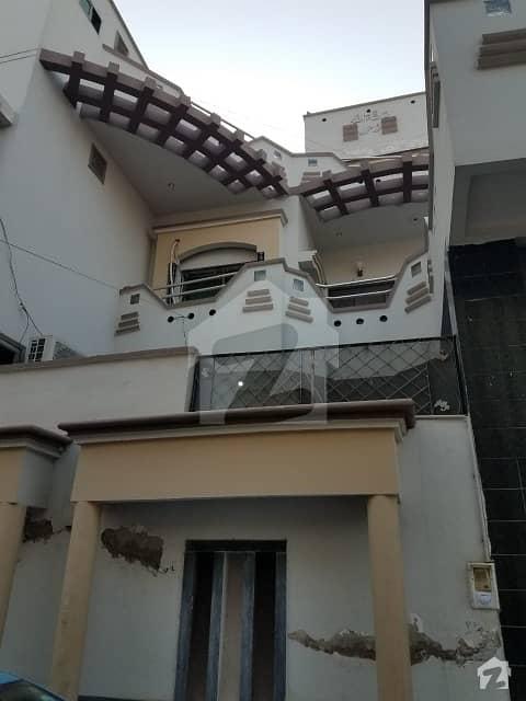 امین ٹاؤن فیصل آباد میں 7 کمروں کا 10 مرلہ مکان 3.25 کروڑ میں برائے فروخت۔
