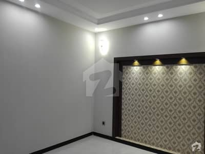House For Sale Situated In Nishtar Colony
