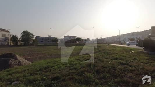 In Dha Phase 6 - Dha Defence Residential Plot For Sale