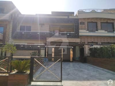 40x80 Sq Feet House For Sale