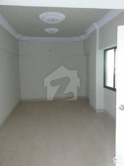 احسن آباد گداپ ٹاؤن کراچی میں 2 کمروں کا 5 مرلہ فلیٹ 47 لاکھ میں برائے فروخت۔