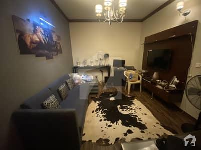 نشاط کمرشل ایریا ڈی ایچ اے فیز 6 ڈی ایچ اے کراچی میں 3 کمروں کا 6 مرلہ فلیٹ 1.4 کروڑ میں برائے فروخت۔