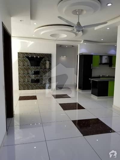 ڈی ایچ اے فیز 7 ایکسٹینشن ڈی ایچ اے ڈیفینس کراچی میں 6 کمروں کا 1 کنال مکان 9.8 کروڑ میں برائے فروخت۔