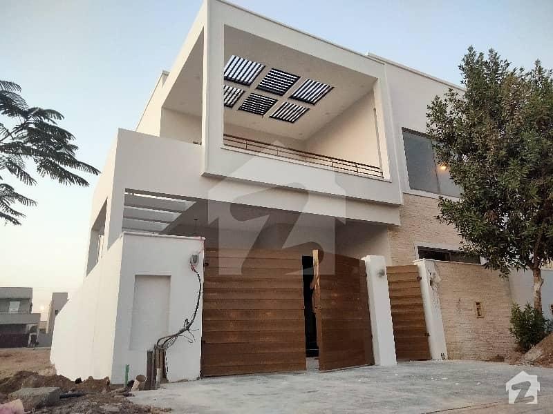 Dream Villa Ready To Move `