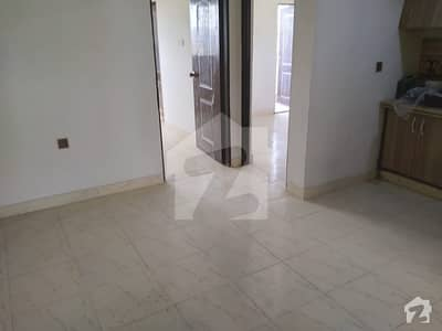 Olympic Pride Phase 2 Flat For Sale