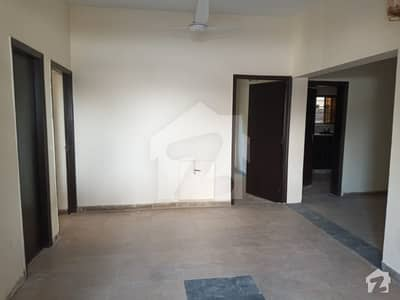 4 Bedrooms Double Storey House Available For Rent F_10