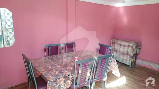 چیمہ ٹاؤن بہاولپور میں 3 کمروں کا 3 مرلہ مکان 50 لاکھ میں برائے فروخت۔