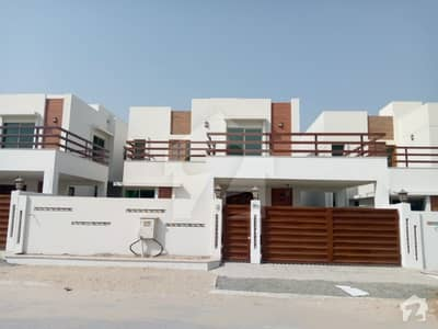 12 Marla Villa In Dha Defence For Sale At Ideal Location
