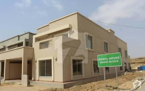بحریہ ٹاؤن - پریسنٹ 11 بحریہ ٹاؤن کراچی کراچی میں 3 کمروں کا 8 مرلہ مکان 45 ہزار میں کرایہ پر دستیاب ہے۔