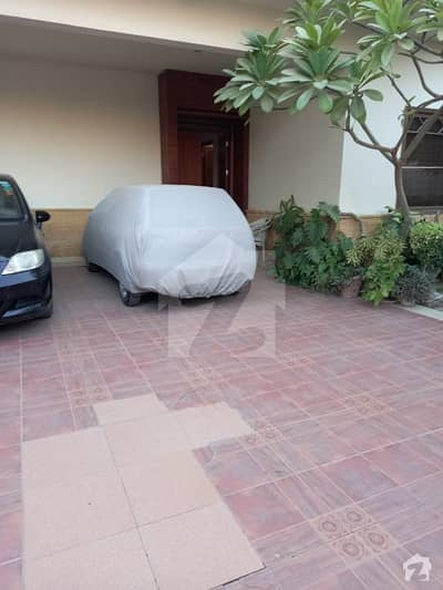 Defence 500 VI  Two Unit Well Maintained Bungalow For Sale