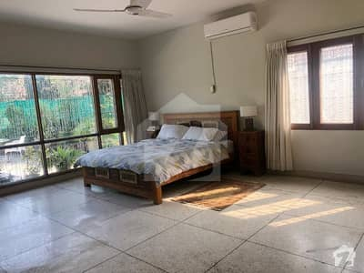 Furnished Independent Portion Is For Rent