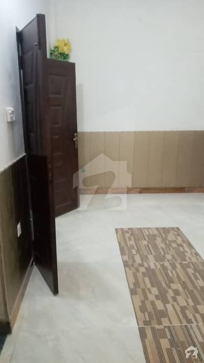Shershah Colony - Raiwind Road House For Sale Sized 850  Square Feet