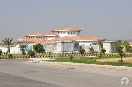 2000 Yards Brand New Oasis Farm House With Key Available For Sale In Dha City Karachi