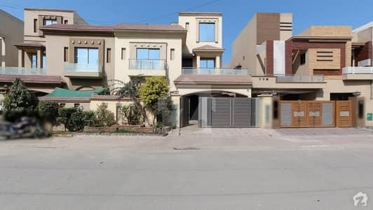 بحریہ ٹاؤن جاسمین بلاک بحریہ ٹاؤن سیکٹر سی بحریہ ٹاؤن لاہور میں 5 کمروں کا 10 مرلہ مکان 2.4 کروڑ میں برائے فروخت۔