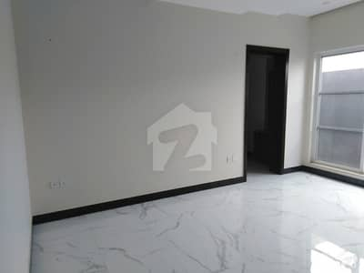 House Sized 15 Marla Is Available For Sale In Wapda City