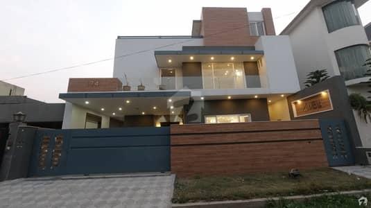 ای ۔ 11/2 ای ۔ 11 اسلام آباد میں 9 کمروں کا 16 مرلہ مکان 7.9 کروڑ میں برائے فروخت۔