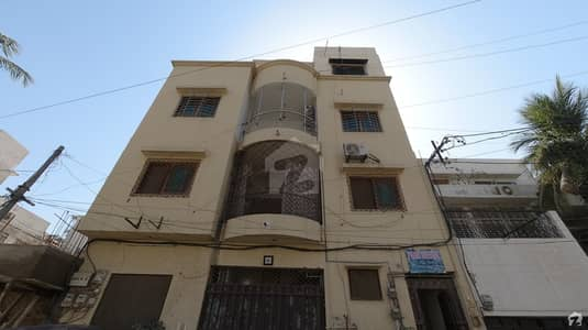 1700  Square Feet Upper Portion In Amir Khusro Is Best Option