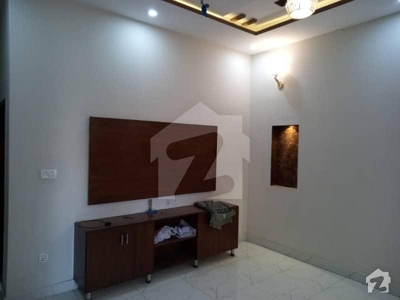 نشیمنِ اقبال فیز 2 نشیمنِ اقبال لاہور میں 3 کمروں کا 4 مرلہ مکان 99 لاکھ میں برائے فروخت۔