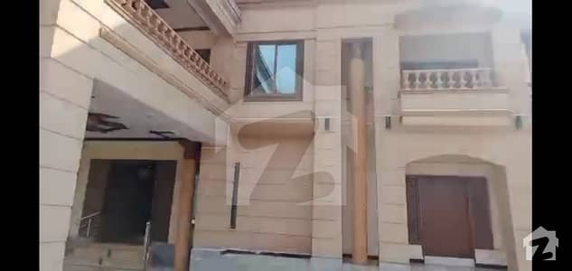 ناول فارمز ہاؤسنگ سکیم اسلام آباد میں 6 کمروں کا 13 کنال فارم ہاؤس 16 کروڑ میں برائے فروخت۔