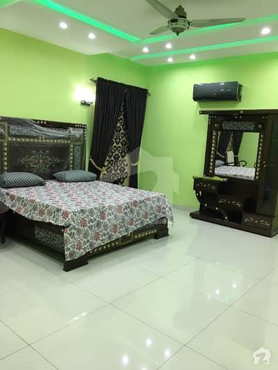 بحریہ ٹاؤن سیکٹر A بحریہ ٹاؤن لاہور میں 7 کمروں کا 2 کنال مکان 10.5 کروڑ میں برائے فروخت۔