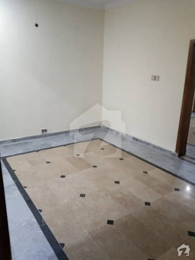 Affordable House For Rent In Lehtarar Road