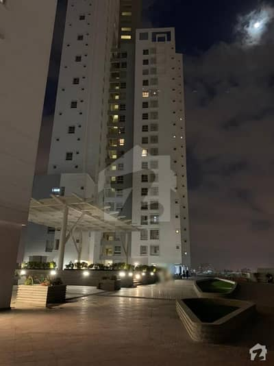 2600  Square Feet Flat Available For Sale In Clifton